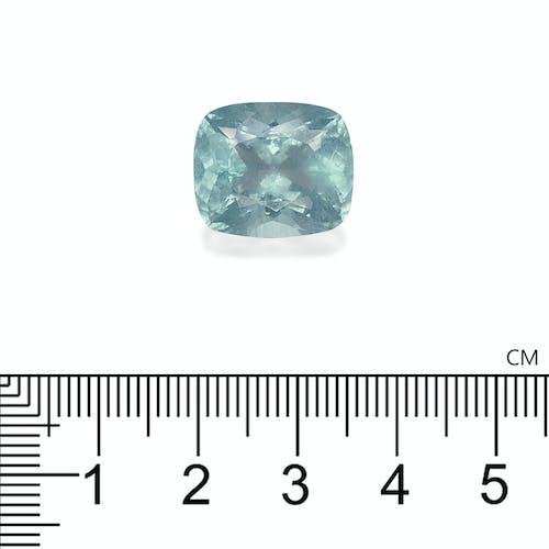AQ0936 2.jpg?auto=format&ixlib=php 3.3 - 12.98ct  Aquamarine stone