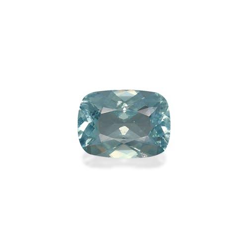 AQ0941.jpg?auto=format&ixlib=php 3.3 - 7.38ct Sky Blue Aquamarine stone