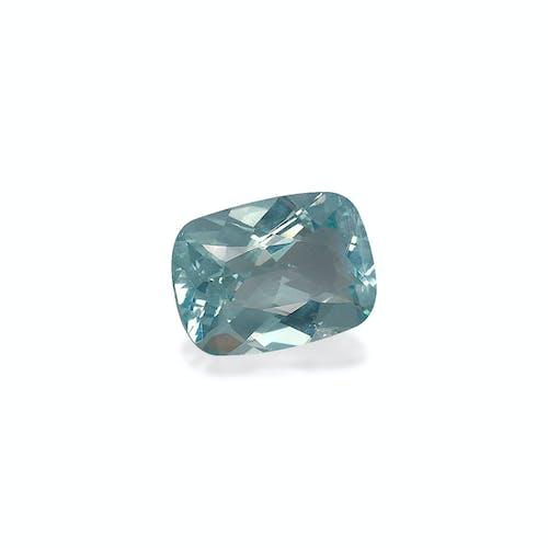 AQ0941 1.jpg?auto=format&ixlib=php 3.3 - 7.38ct Sky Blue Aquamarine stone