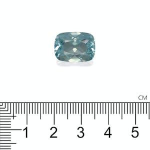 AQ0941 2.jpg?auto=format&fit=crop&h=300&ixlib=php 3.3 - 7.38ct Sky Blue Aquamarine stone