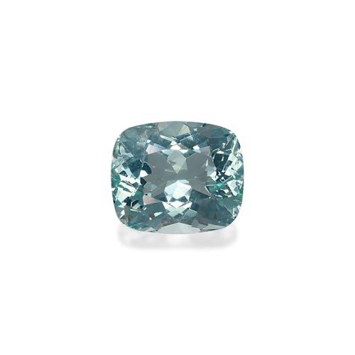 AQ0942.jpg?auto=format&ixlib=php 3.3 - 7.27ct Sky Blue Aquamarine stone 13x11mm
