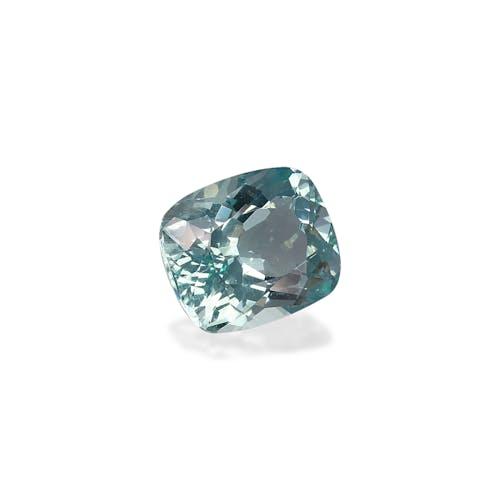 AQ0942 1.jpg?auto=format&ixlib=php 3.3 - 7.27ct Sky Blue Aquamarine stone 13x11mm