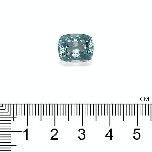 AQ0942 2.jpg?auto=format&ixlib=php 3.3 - 7.27ct Sky Blue Aquamarine stone 13x11mm