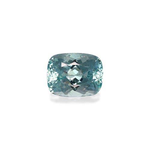 AQ0943.jpg?auto=format&ixlib=php 3.3 - 10.67ct  Aquamarine stone