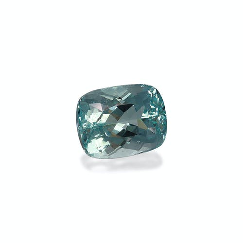 AQ0943 1.jpg?auto=format&ixlib=php 3.3 - 10.67ct  Aquamarine stone