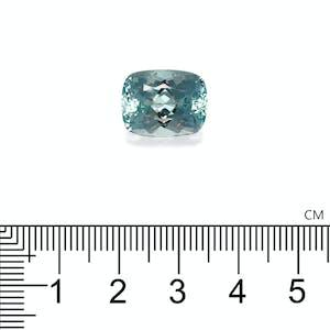 AQ0943 2.jpg?auto=format&fit=crop&h=300&ixlib=php 3.3 - 10.67ct  Aquamarine stone
