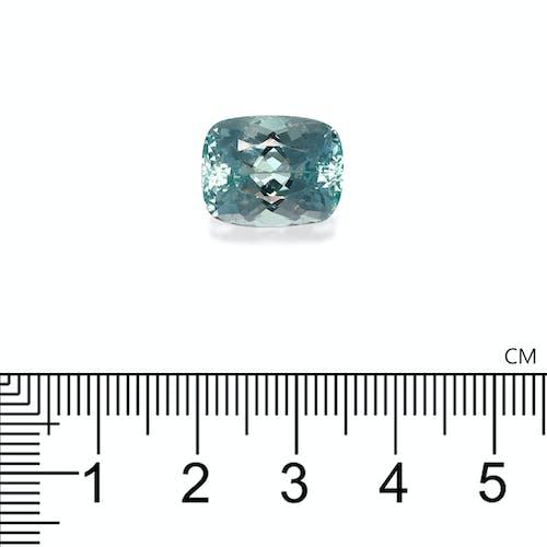 AQ0943 2.jpg?auto=format&ixlib=php 3.3 - 10.67ct  Aquamarine stone