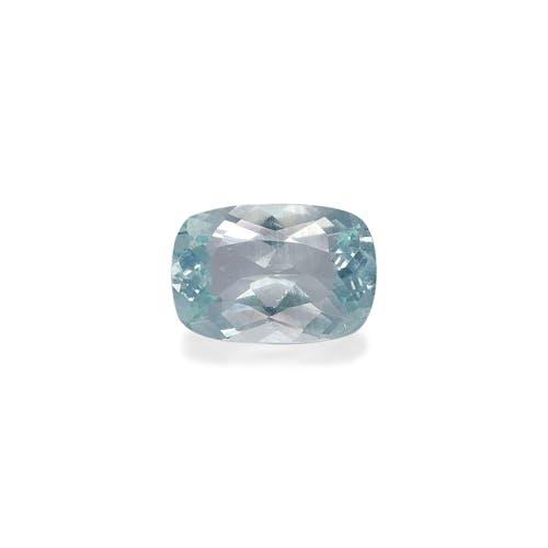 AQ0960 : 4.05ct  Aquamarine