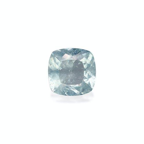 AQ0966.jpg?auto=format&ixlib=php 3.3 - 4.39ct Aquamarine stone 11mm