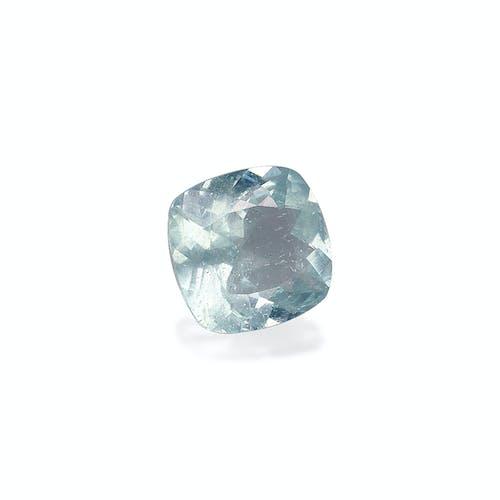 AQ0966 1.jpg?auto=format&ixlib=php 3.3 - 4.39ct Aquamarine stone 11mm