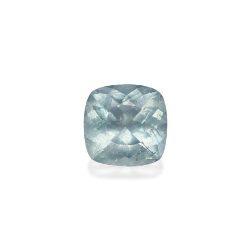 AQ0974.jpg?auto=format&ixlib=php 3.3 - 5.28ct Sky Blue Aquamarine stone 11mm