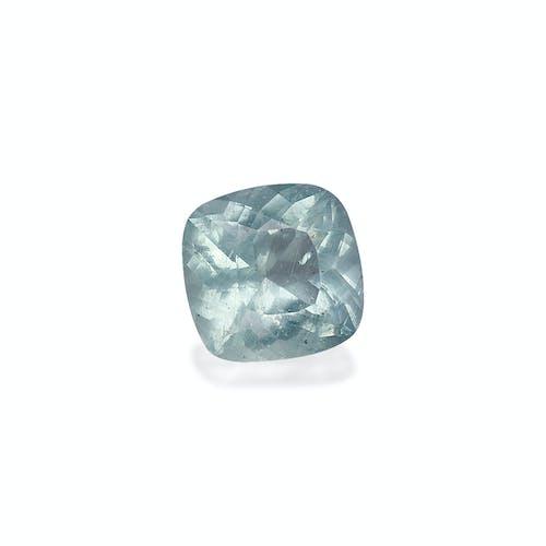 AQ0974 1.jpg?auto=format&ixlib=php 3.3 - 5.28ct Sky Blue Aquamarine stone 11mm