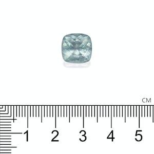 AQ0974 2.jpg?auto=format&fit=crop&h=300&ixlib=php 3.3 - 5.28ct Sky Blue Aquamarine stone 11mm