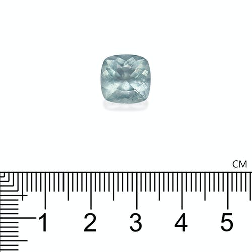 AQ0974 2.jpg?auto=format&ixlib=php 3.3 - 5.28ct Sky Blue Aquamarine stone 11mm