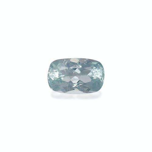 AQ0975 : 2.04ct  Aquamarine