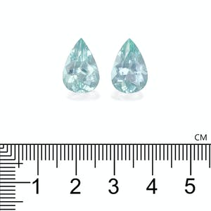 AQ0982 2.jpg?auto=format&fit=crop&h=300&ixlib=php 3.3 - 9.72ct  Aquamarine stone