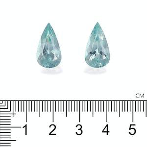 AQ0987 2.jpg?auto=format&fit=crop&h=300&ixlib=php 3.3 - 10.93ct  Aquamarine stone