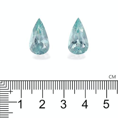 AQ0987 2.jpg?auto=format&ixlib=php 3.3 - 10.93ct  Aquamarine stone