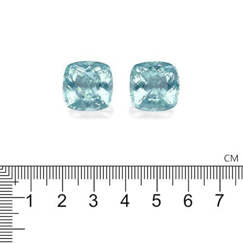 AQ0991 2.jpg?auto=format&ixlib=php 3.3 - 38.84ct  Aquamarine stone 16mm