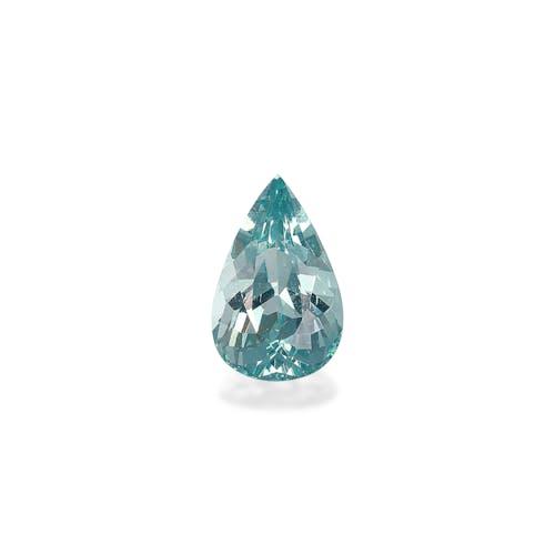 AQ0992.jpg?auto=format&ixlib=php 3.3 - 10.88ct Aquamarine stone
