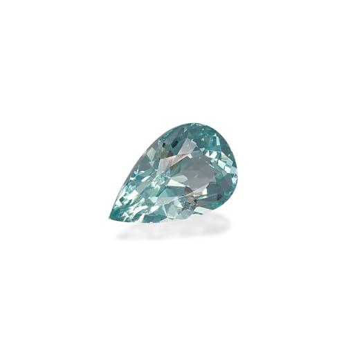 AQ0992 1.jpg?auto=format&ixlib=php 3.3 - 10.88ct Aquamarine stone