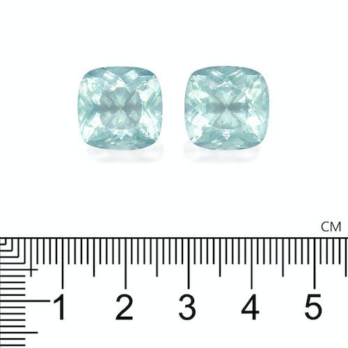 AQ0993 2.jpg?auto=format&ixlib=php 3.3 - 18.67ct  Aquamarine stone 13mm