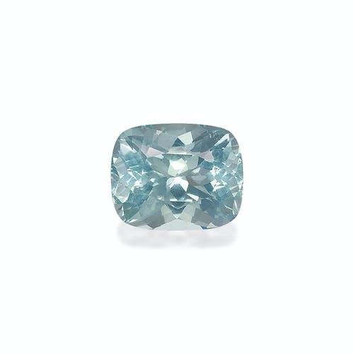 AQ0994.jpg?auto=format&ixlib=php 3.3 - 7.10ct  Aquamarine stone