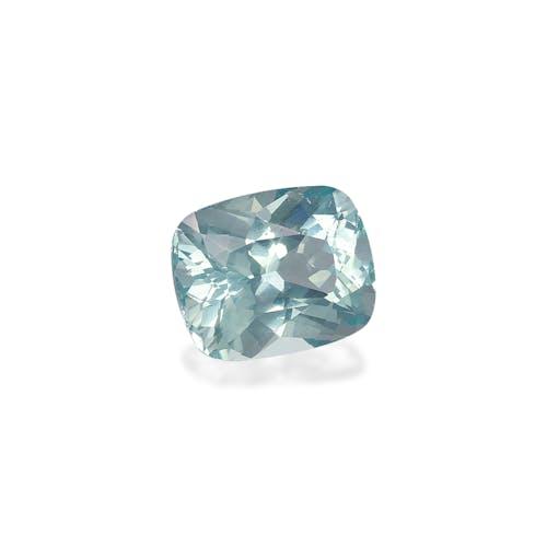 AQ0994 1.jpg?auto=format&ixlib=php 3.3 - 7.10ct  Aquamarine stone