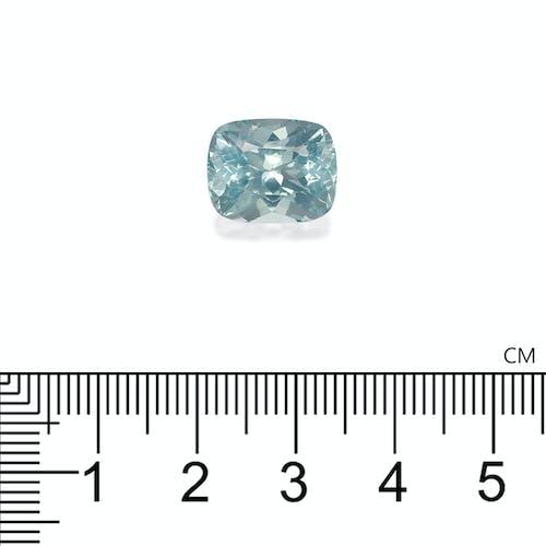 AQ0994 2.jpg?auto=format&ixlib=php 3.3 - 7.10ct  Aquamarine stone