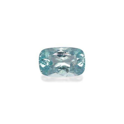 AQ0995.jpg?auto=format&ixlib=php 3.3 - 11.22ct  Aquamarine stone