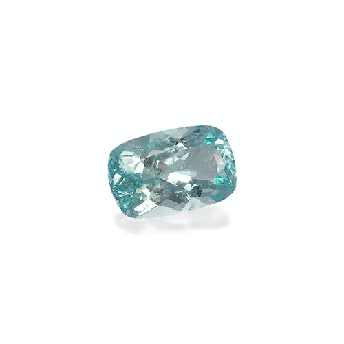 AQ0995 1.jpg?auto=format&ixlib=php 3.3 - 11.22ct  Aquamarine stone