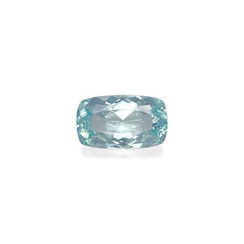 AQ0997.jpg?auto=format&ixlib=php 3.3 - 8.68ct Aquamarine stone