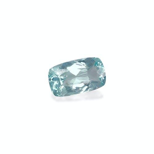 AQ0997 1.jpg?auto=format&ixlib=php 3.3 - 8.68ct Aquamarine stone