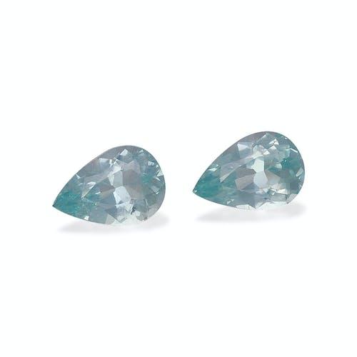 AQ0999 1.jpg?auto=format&ixlib=php 3.3 - 7.39ct  Aquamarine stone