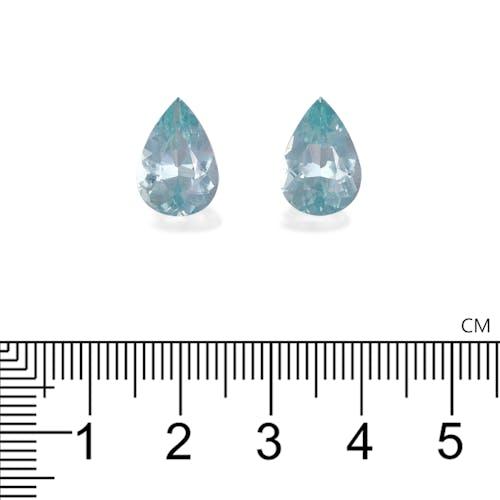 AQ0999 2.jpg?auto=format&ixlib=php 3.3 - 7.39ct  Aquamarine stone