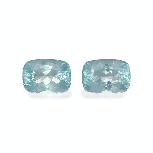 AQ1000.jpg?auto=format&ixlib=php 3.3 - 14.48ct  Aquamarine stone