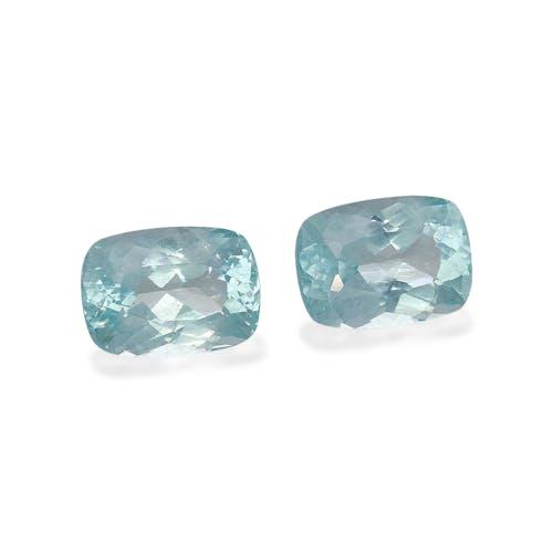 AQ1000 1.jpg?auto=format&ixlib=php 3.3 - 14.48ct  Aquamarine stone