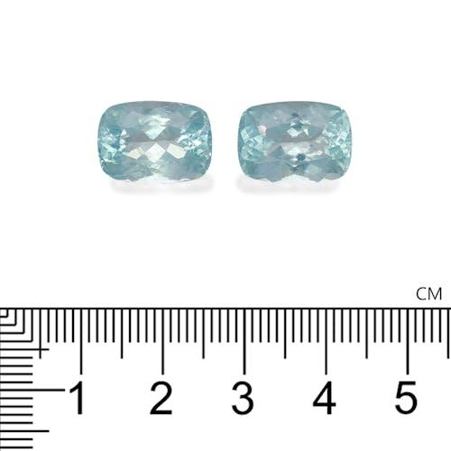 AQ1000 2.jpg?auto=format&ixlib=php 3.3 - 14.48ct  Aquamarine stone