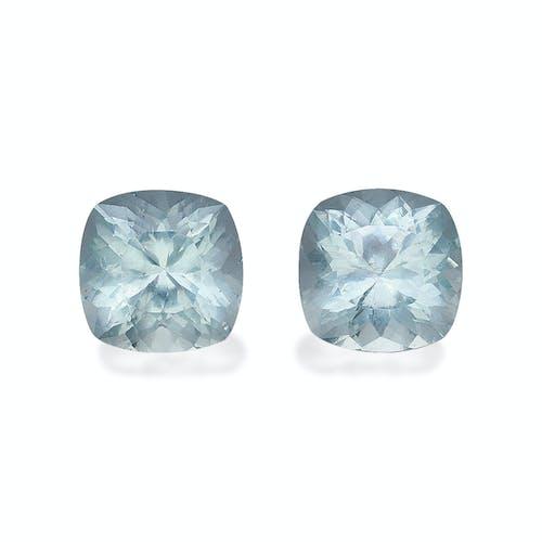 AQ1001.jpg?auto=format&ixlib=php 3.3 - 8.33ct  Aquamarine stone 10mm