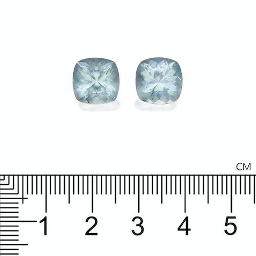 AQ1001 2.jpg?auto=format&ixlib=php 3.3 - 8.33ct  Aquamarine stone 10mm