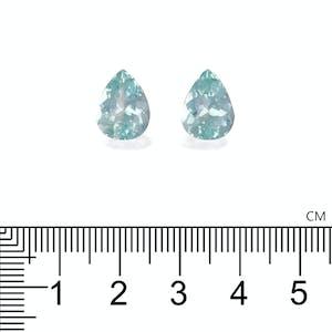 AQ1002 2.jpg?auto=format&fit=crop&h=300&ixlib=php 3.3 - 7.29ct  Aquamarine stone