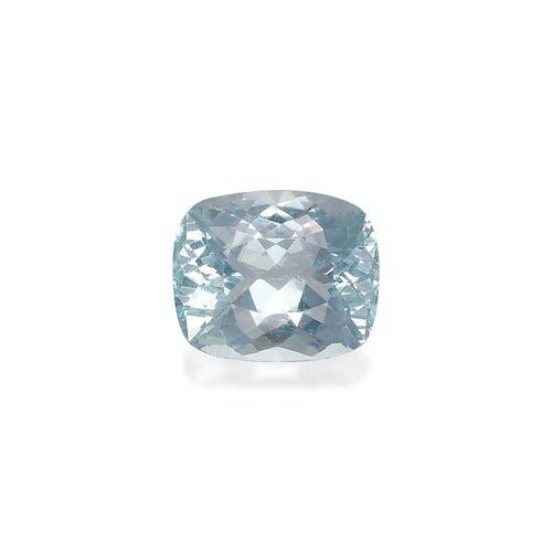 AQ1009.jpg?auto=format&ixlib=php 3.3 - 2.63ct Aquamarine stone 9x7mm
