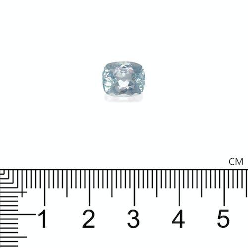 AQ1009 2.jpg?auto=format&ixlib=php 3.3 - 2.63ct Aquamarine stone 9x7mm