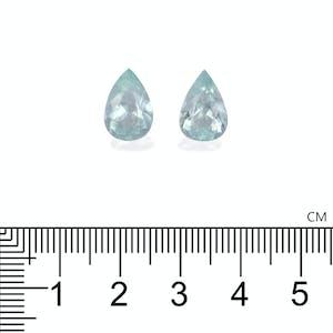 AQ1012 2.jpg?auto=format&fit=crop&h=300&ixlib=php 3.3 - 5.10ct  Aquamarine stone