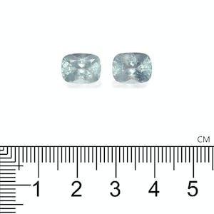 AQ1019 2.jpg?auto=format&fit=crop&h=300&ixlib=php 3.3 - 5.75ct  Aquamarine stone