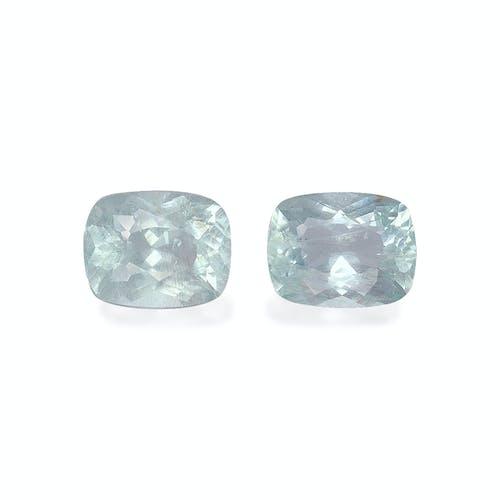 AQ1020.jpg?auto=format&ixlib=php 3.3 - 4.11ct Aquamarine stone 9x7mm