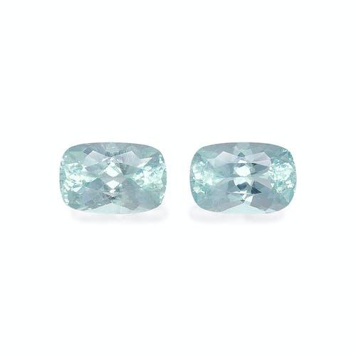 AQ1024.jpg?auto=format&ixlib=php 3.3 - 8.45ct  Aquamarine stone