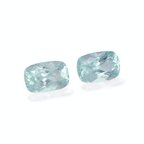 AQ1024 1.jpg?auto=format&ixlib=php 3.3 - 8.45ct  Aquamarine stone