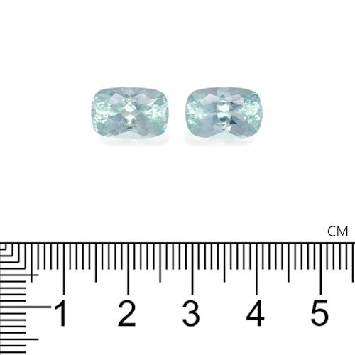AQ1024 2.jpg?auto=format&ixlib=php 3.3 - 8.45ct  Aquamarine stone