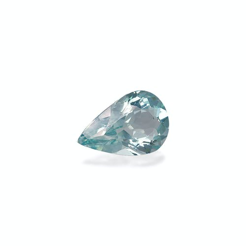 AQ1026 : 6.40ct  Aquamarine